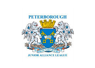 peterborough junior alliance league
