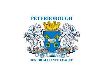 peterborough junior alliance league