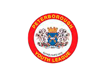 peterborough youth league