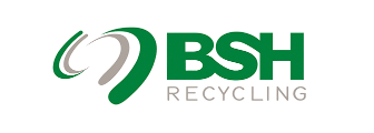 bsh recycling