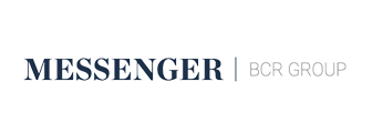 messenger bcr group