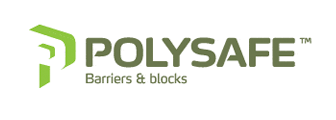 polysafe barriers and blocks