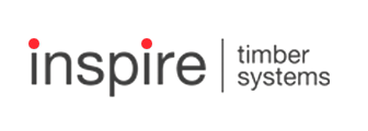 inspire timber systems