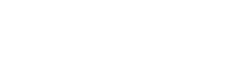 knight and son architectural design service