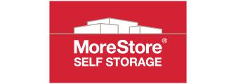 morestore self storage