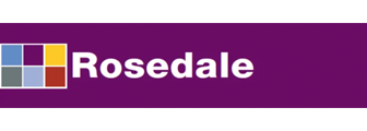 rosedale property
