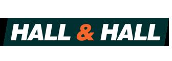 hall and hall