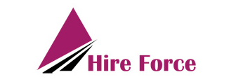 hire force