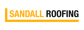 sandall roofing