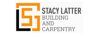 stacy latter building and carpentry