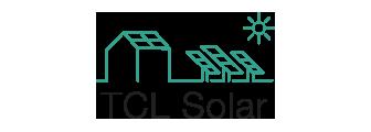 tcl solar