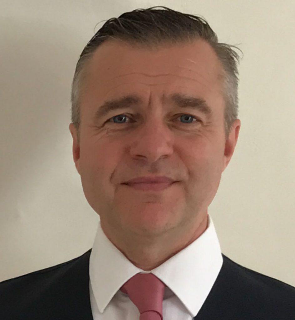 Michael Austin, Football Coach