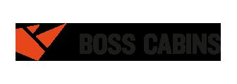 Boss Cabins