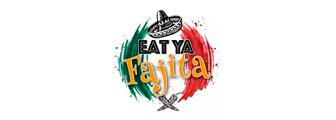 Eat Ya Fajita